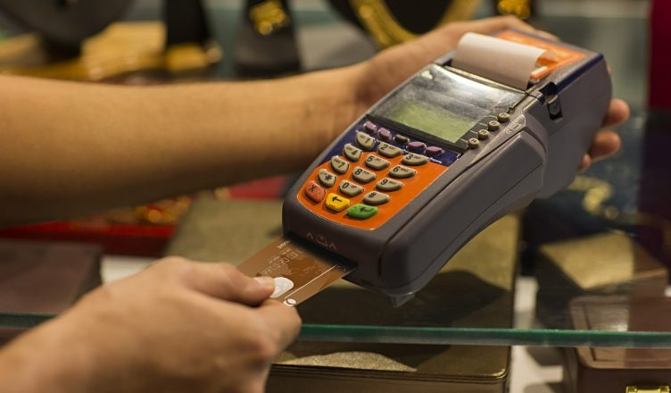 Cash Advance Loans >> Purpose Of Merchant Cash Advance Loans Top Rated Binary